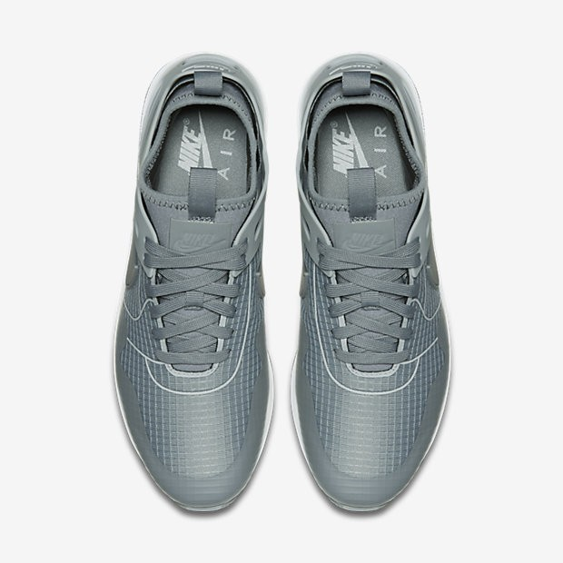 5310803f33bb8 ... Nike Air Pegasus 89 Tech Cool Grey Summit White Cool Grey Womens Shoes  ...