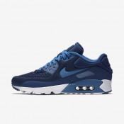 Nike Air Max 90 Ultra SE Coastal Blue/Ocean Fog/White/Star Blue Mens Shoes