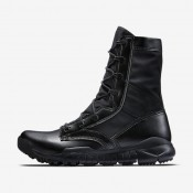Nike Special Field Black/Black Mens boot Shoes
