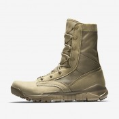 Nike Special Field British Khaki/Desert Mens boot Shoes