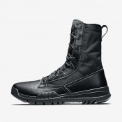 Nike SFB Field 20.5cm approx. Black/Black Mens boot Shoes