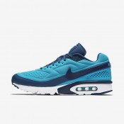 Nike Air Max 1 BW Ultra SE Blue Lagoon/White/Coastal Blue Mens Shoes