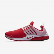 Nike Air Presto Comet Red/Black/White/Comet Red Mens Shoes