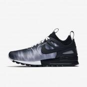Nike Air Pegasus 89 Tech Print Black/Summit White/Black Womens Shoes