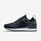 Nike Air Pegasus 89 Tech Black/Dark Grey/Summit White/Black Womens Shoes