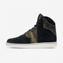 Jordan Westbrook 0.2 Black/Sail/Black Mens Shoes