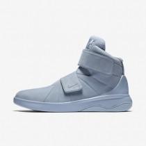Nike Marxman Premium Blue Grey/Blue Grey/Blue Grey Mens Shoes