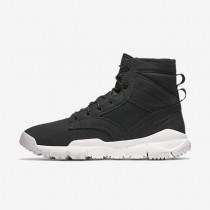 Nike SFB Field 15cm approx. Canvas Black/Sail/Black Mens boot Shoes