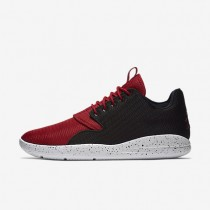 Jordan Eclipse Gym Red/Black/White/Gym Red Mens Shoes