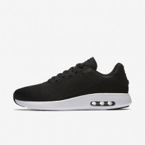 Nike Air Max Modern Essential Black/Anthracite/White/Black Mens Shoes