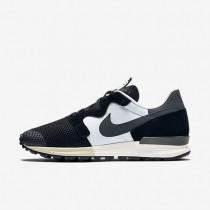Nike Air Berwuda Black/Off-White/Black/Anthracite Mens Shoes