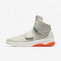 Nike Marxman Light Bone/Sail/Total Crimson/Light Bone Mens Shoes