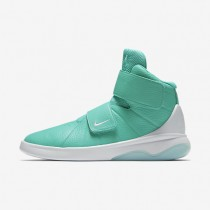 Nike Marxman Hyper Jade/White/Ice/Hyper Jade Mens Shoes