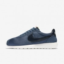 Nike Roshe LD-1000 Squadron Blue/Sail/Black/Dark Obsidian Mens Shoes