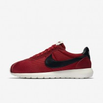 Nike Roshe LD-1000 Gym Red/Sail/Black/Black Mens Shoes
