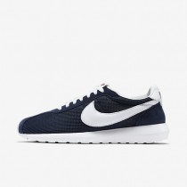 Nike Roshe LD-1000 Obsidian/White/White Mens Shoes