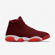 Jordan Horizon Gym Red/Team Red/Infrared 23/White Mens Shoes
