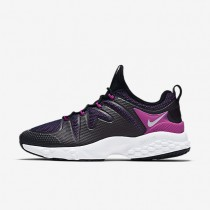 Nike Lab Air Zoom LWP x Kim Jones Fire Pink/Black/Black/White Mens Shoes