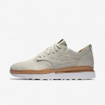 Nike Lab Air Safari Royal Pale Grey/Pale Grey/Vachetta Tan/Pale Grey Mens Shoes