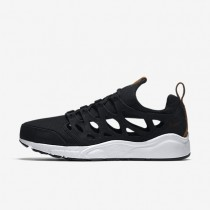 Nike Lab Air Zoom Chalapuka Black/Black/White/Black Mens Shoes