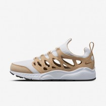 Nike Lab Air Zoom Chalapuka Vachetta Tan/Vachetta Tan/White/Vachetta Tan Mens Shoes