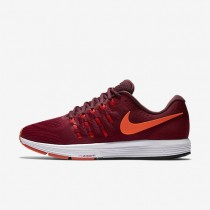 Nike Air Zoom Vomero 11 Night Maroon/White Mens Running Shoes