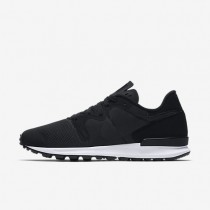 Nike Air Berwuda Black/Black/Black Mens Shoes