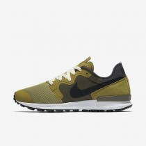 Nike Air Berwuda Camper Green/Cargo Khaki/Sail/Black Mens Shoes