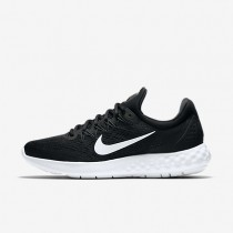 Nike Lunar Skyelux Black/Anthracite/White Mens Running Shoes