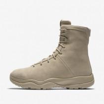 Jordan Future EP Khaki/Khaki Mens boot Shoes