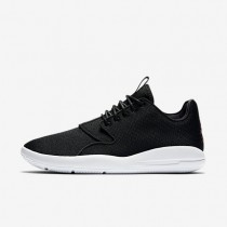 Jordan Eclipse Black Mens Shoes