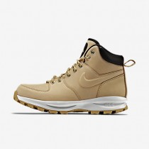 Nike Manoa Haystack/Velvet Brown/Haystack Mens boot Shoes