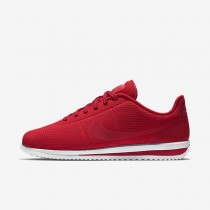 Nike Cortez Ultra Moire University Red/White/University Red Mens Shoes