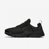 Nike Air Presto Black/Black/Black/Black Mens Shoes