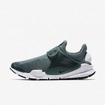 Nike Sock Dart SE Hasta/White/Black Mens Shoes