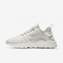 Nike Air Huarache Ultra Light Bone/Sail/Light Bone Womens Shoes