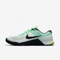 Nike Metcon 2 Barely Green/Green Glow/Volt/Seaweed Womens Training Shoes