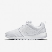 Nike Roshe One White/White Womens Shoes