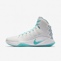Nike Hyperdunk 2016 EDD LMTD Multi-Colour/Multi-Colour Womens Basketball Shoes