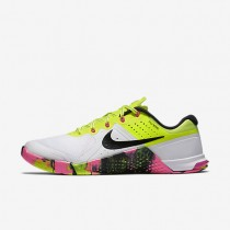 Nike Metcon 2 ULTD Multi-Colour/Multi-Colour Womens Training Shoes