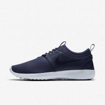 Nike Juvenate Premium Midnight Navy/Blue Tint/Midnight Navy Womens Shoes