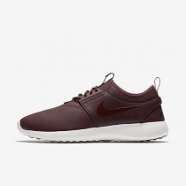 Nike Juvenate Premium Night Maroon/Red/Maroon Womens Shoes