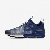 Nike Air Pegasus 89 Tech Print Coastal Blue/Summit White/Coastal Blue Womens Shoes