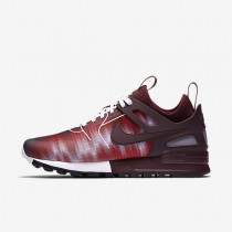 Nike Air Pegasus 89 Tech Print Night Maroon/Summit White/Night Maroon Womens Shoes