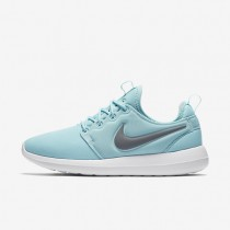 Nike Roshe Two Copa/Cool Grey/White/Copa Womens Shoes