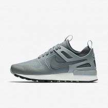 Nike Air Pegasus 89 Tech Cool Grey/Summit White/Cool Grey Womens Shoes