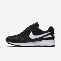 Nike Air Pegasus 89 Black/Wolf Grey/Summit White Womens Shoes