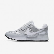 Nike Air Pegasus 89 Pure Platinum/Wolf Grey/Summit White Womens Shoes