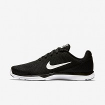 Nike In-Season TR 6 Black/Stealth/Cool Grey/White Womens Training Shoes