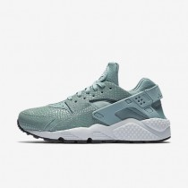 Nike Air Huarache Print Cannon/Pure Platinum/Anthracite/Cannon Womens Shoes